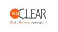 PLS Clear Logo